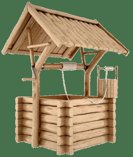Информация для владельцев участка в Щелковском районе