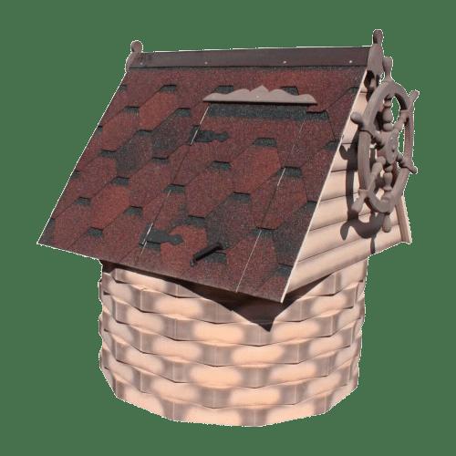 Особенности домиков в Щелковском районе
